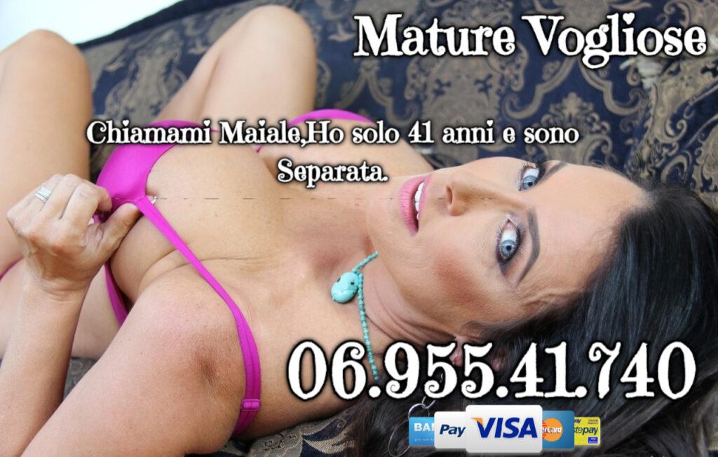 linea erotica ragazze carta di credito